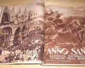 AnnoSanto_int_1