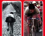 Immagine ciclismo
