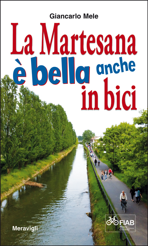 La-Martesana-bella-in-bici