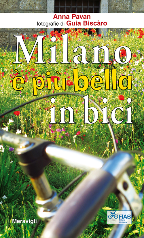 Milano-bella-in-bici