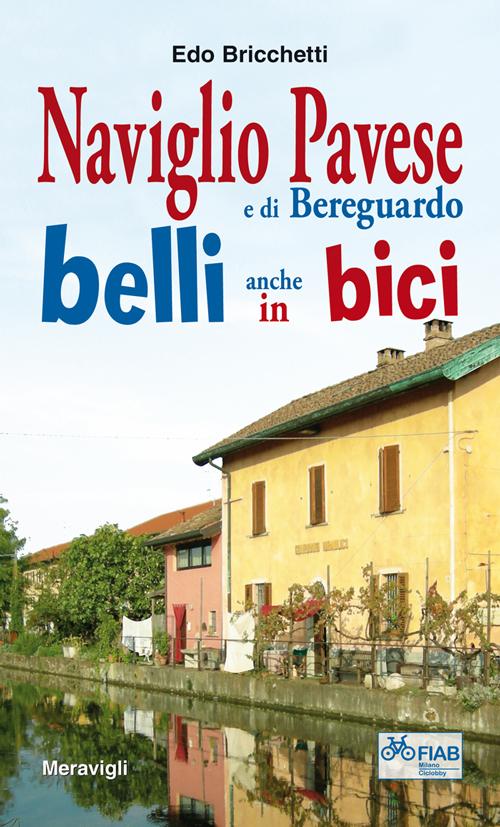 Navigli-Pavese-Bereguardo-bici