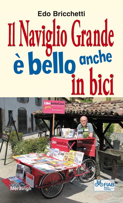 Naviglio_Grande_bello_in_bici