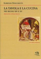 la-tavola-e-la-cucina-nei-secoli-xiv-e-xv-979