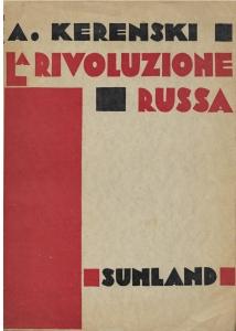 RIVOLUZIONE RUSSA KERENSKI PDF[8340]