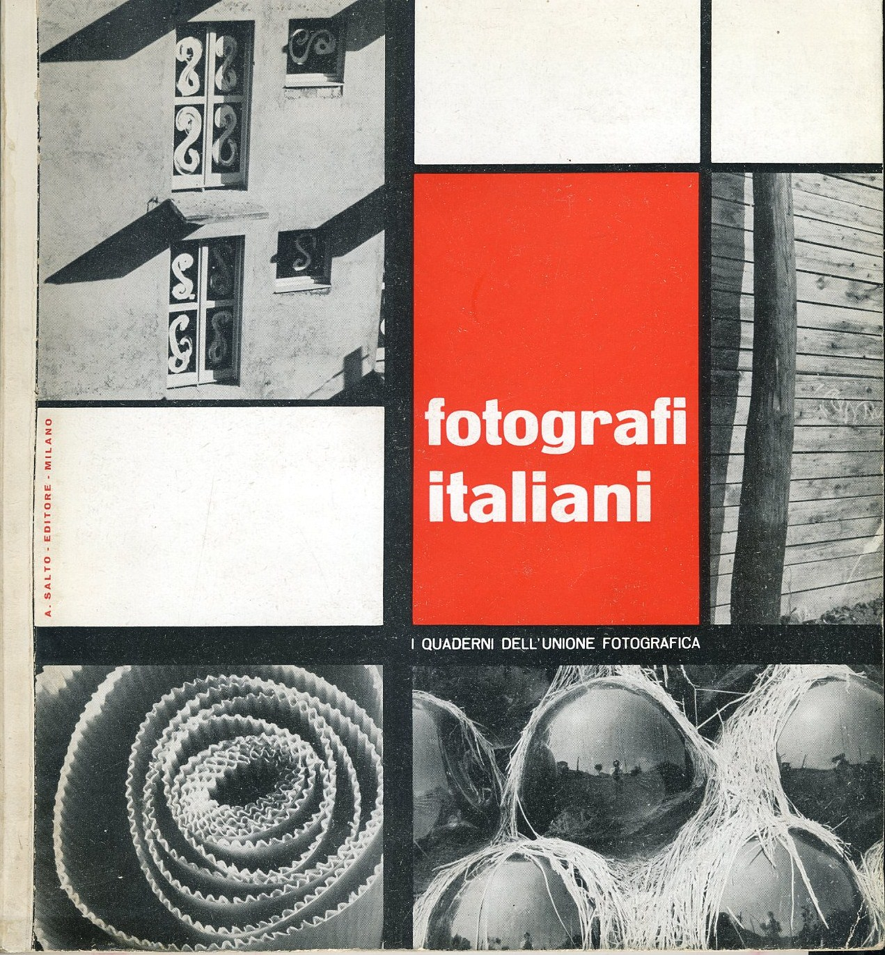 201348_Fotografi italiani
