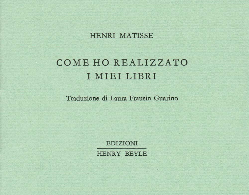 Come-ho-realizzato-Matisse