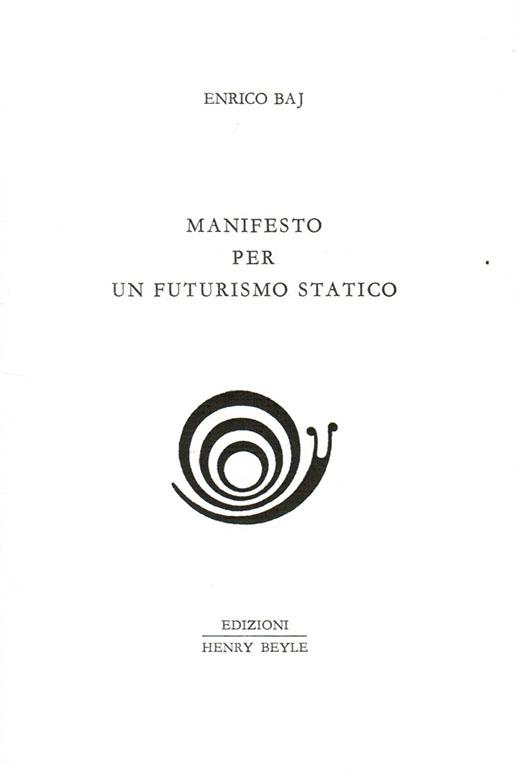 manifesto_futu