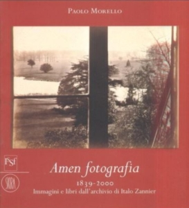 amen-fotografia-immagini-libri-dall-archivio-italo-bc8e522b-bd05-4a49-be83-2a9f21456a40