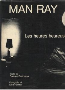 herures-heureuses-ff477349-1a19-4132-babb-20ffd78dde27-1