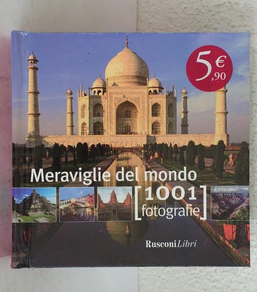 meraviglie-mondo-1001-fotografie-rusconi-3b7146f9-5100-4ab1-bf3f-6772e852cd96