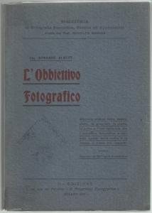 obbiettivo-fotografico-manuale-pratico-sulla-costruzione-b9873f7c-0ed6-457d-800d-a6e039d47e69