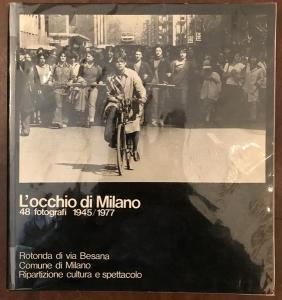 occhio-milano-fotografi-1945-1977-3dbeb1ae-1f24-4f14-a0a2-501027f95ef3