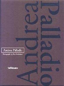 andrea-palladio-teneues-422ab858-c6d6-46df-acc9-12f520826396