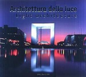 architettura-della-luce-gribaudo-cc30aca2-819f-41e4-8a3d-94265668dfd2