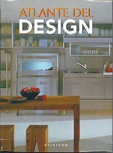 atlante-design-gribaudo-0ed189fd-af4c-4700-8861-c90fa5318af0