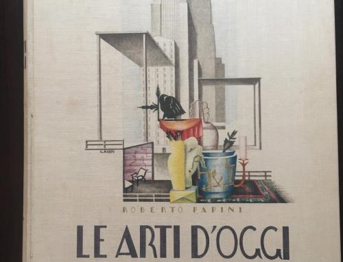Vecchi libri in piazza libreria malavasi domenica 8 for Bernini arredamento