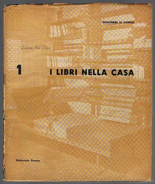 libri-nella-casa-coll-quaderni-domus-f8d0b38d-3a23-4a8d-ba89-f0d28608343f