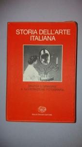 storia-dell-arte-italiana-grafica-immagine-tomo-07159f37-ab4c-458c-8f5c-22f05209d25a