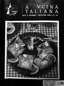 cucina-italiana-giornale-gastronomia-famiglie-0ea671fb-8f58-427d-b85a-2cad3836c5f3