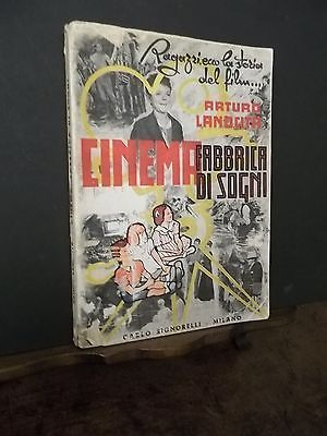 cinema-fabbrica-sogni-storia-film-arturo-lanocita-209b3ae5-876c-492f-b7bb-322eb6e5a43d