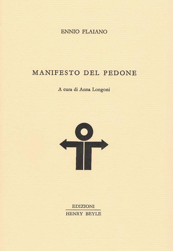 manifesto-pedone