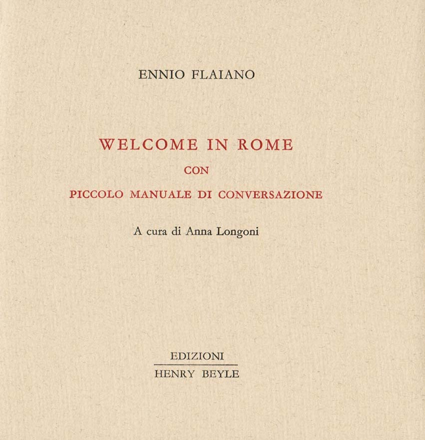 welcome-in-rome