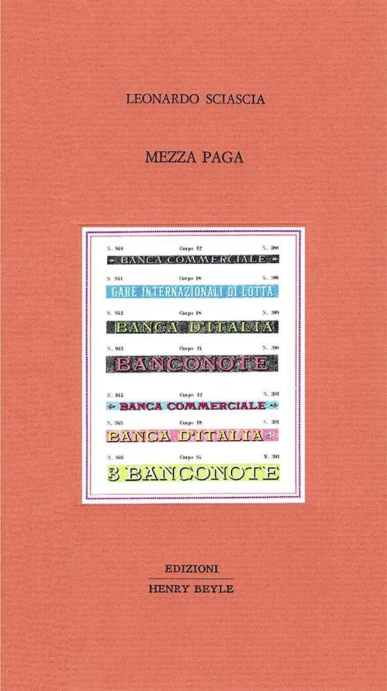 mezzapaga