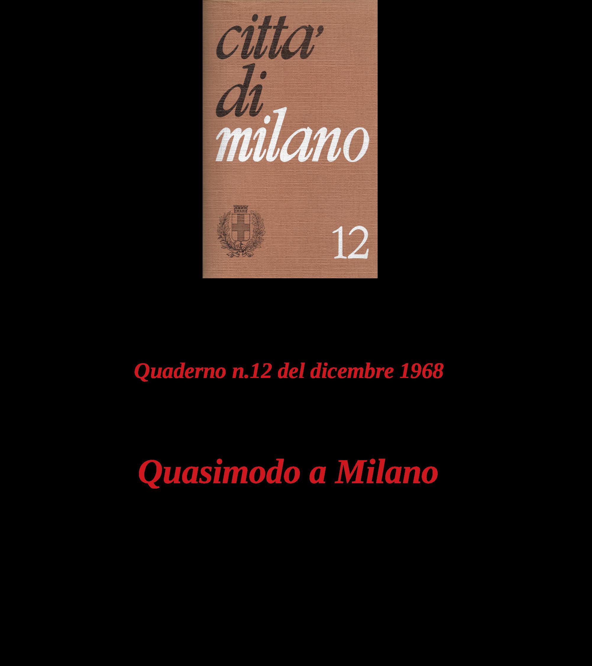 Quasimodo[14697]