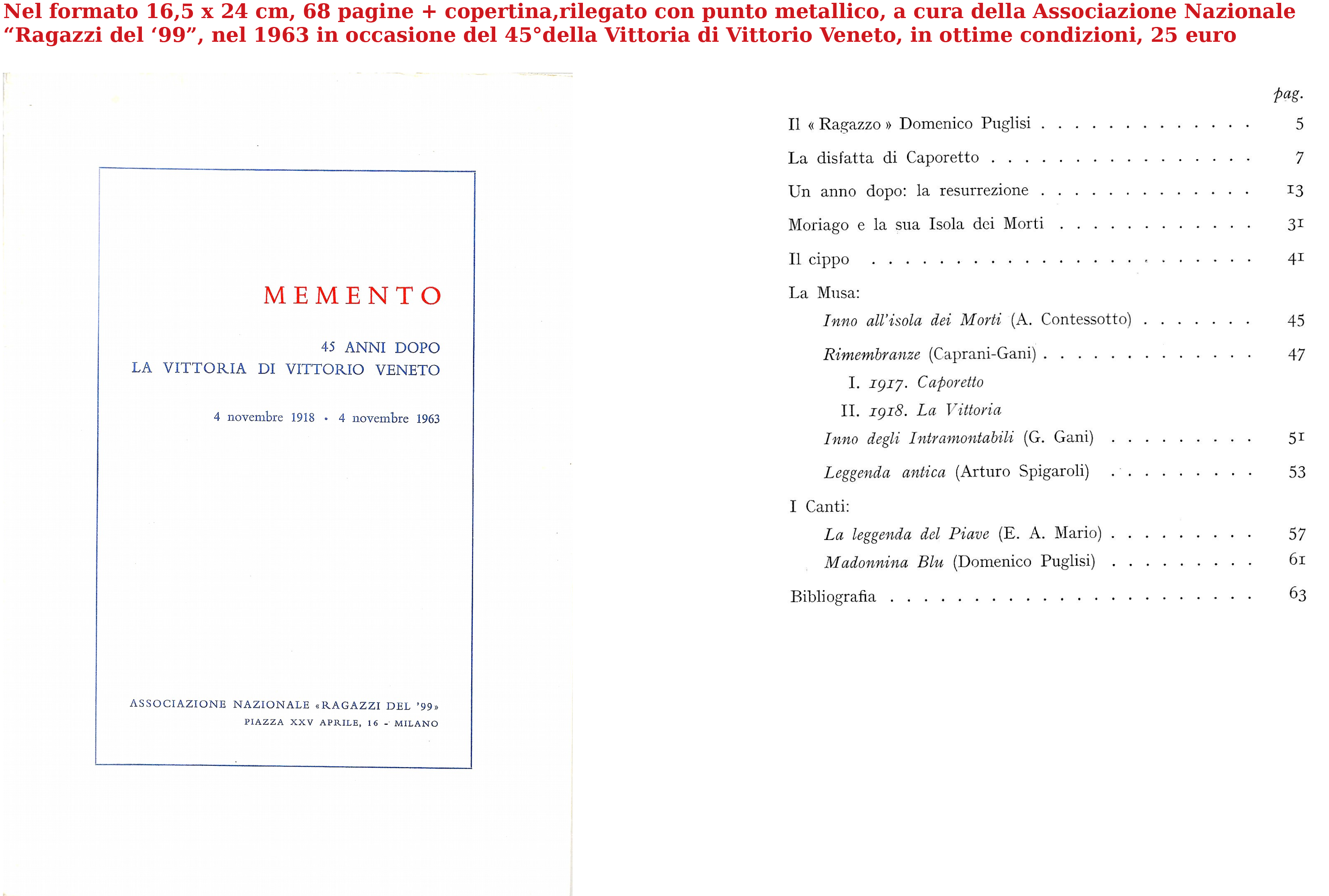 MEMENTO[15800]