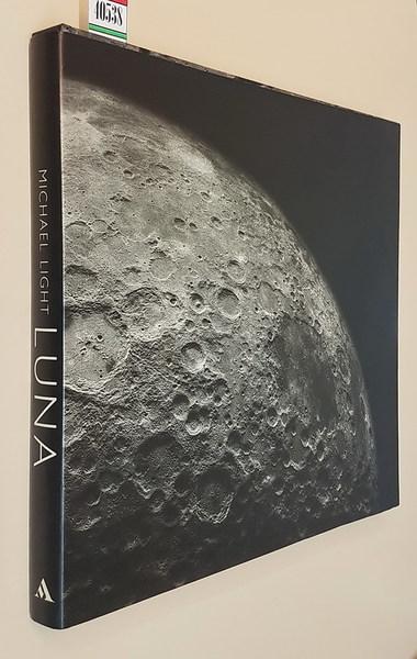 luna-1f742cd0-63c3-4a64-bfb6-a506f8efb0e5