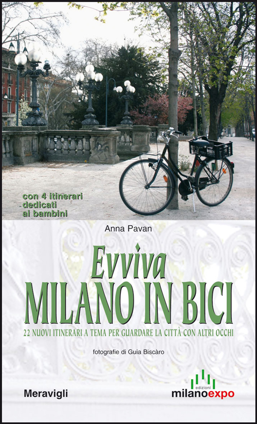 Evviva-Milano-in-bici
