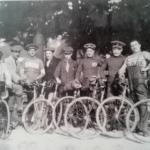 milano in bici ciclisti (1280x960)