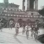 milano in bici vigolrelli (1280x960)