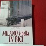 milanoin bici1