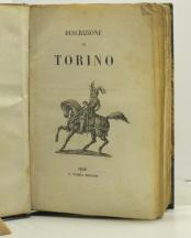 descrizione-torino-63fde76f-01e9-45b2-a5c0-ecc220d21060