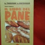 il libro del pane (1280x960)