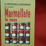 marmellate (1280x960)