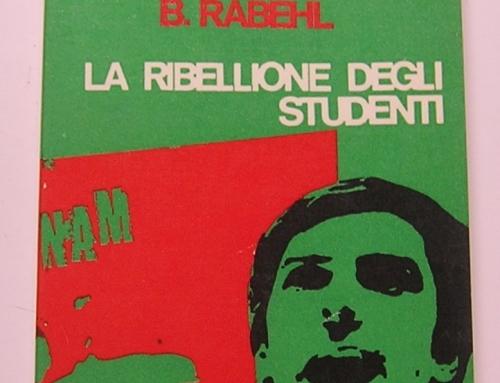 Studio bibliografico Primo Bertocco