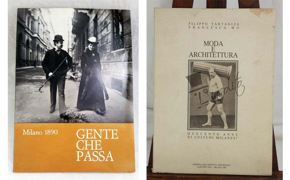 Cover Insolito