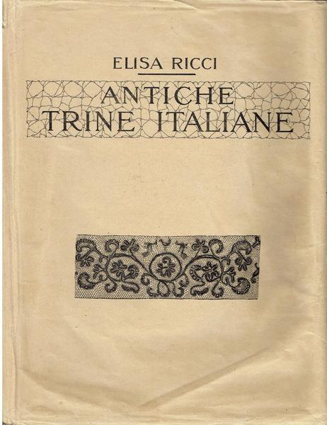 antiche-trine-italiane-a9e50e92-6ad6-4f8c-a1c9-09b55959b52b