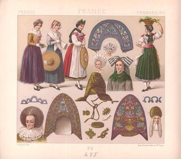 costume-historique-cinq-cents-planches-trois-cents-fe856b6f-8b83-4e25-a53c-59744f077928