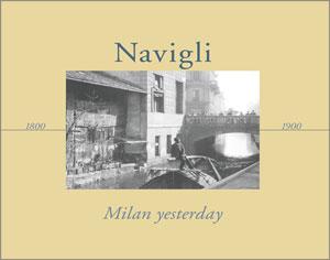 album-navigli-new