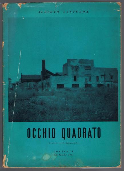occhio-quadrato-5c63bee5-5e68-45b0-afb9-49fa1919f142