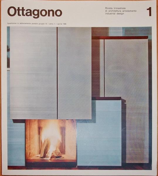 ottagono-rivista-trimestrale-architettura-arredamento-c472d3fc-b3df-4faa-a75f-366b546e0203