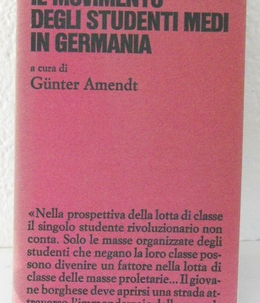 movimento-degli-studenti-medi-germania-gunter-amendt-02f49cc8-fead-4283-a717-93321b770c7a