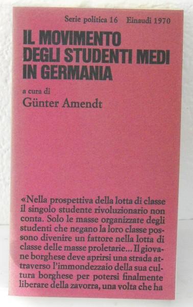 movimento-degli-studenti-medi-germania-gunter-amendt-02f49cc8-fead-4283-a717-93321b770c7a