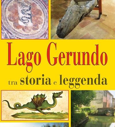 cover-Lago-Gerundo