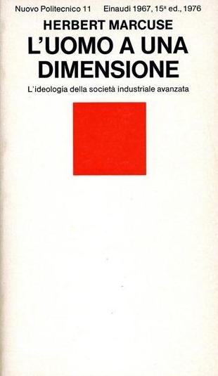 Studio bibliografico Roberto Orsini – Il Maggio Francese, domenica 13 maggio 2018