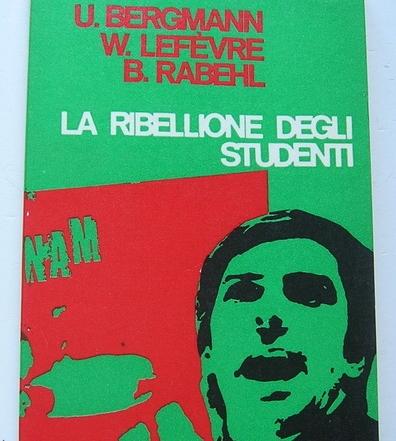 ribellione-degli-studenti-ovvero-nuova-opposizione-a3776e54-b959-41c6-9a56-c991872a7b16