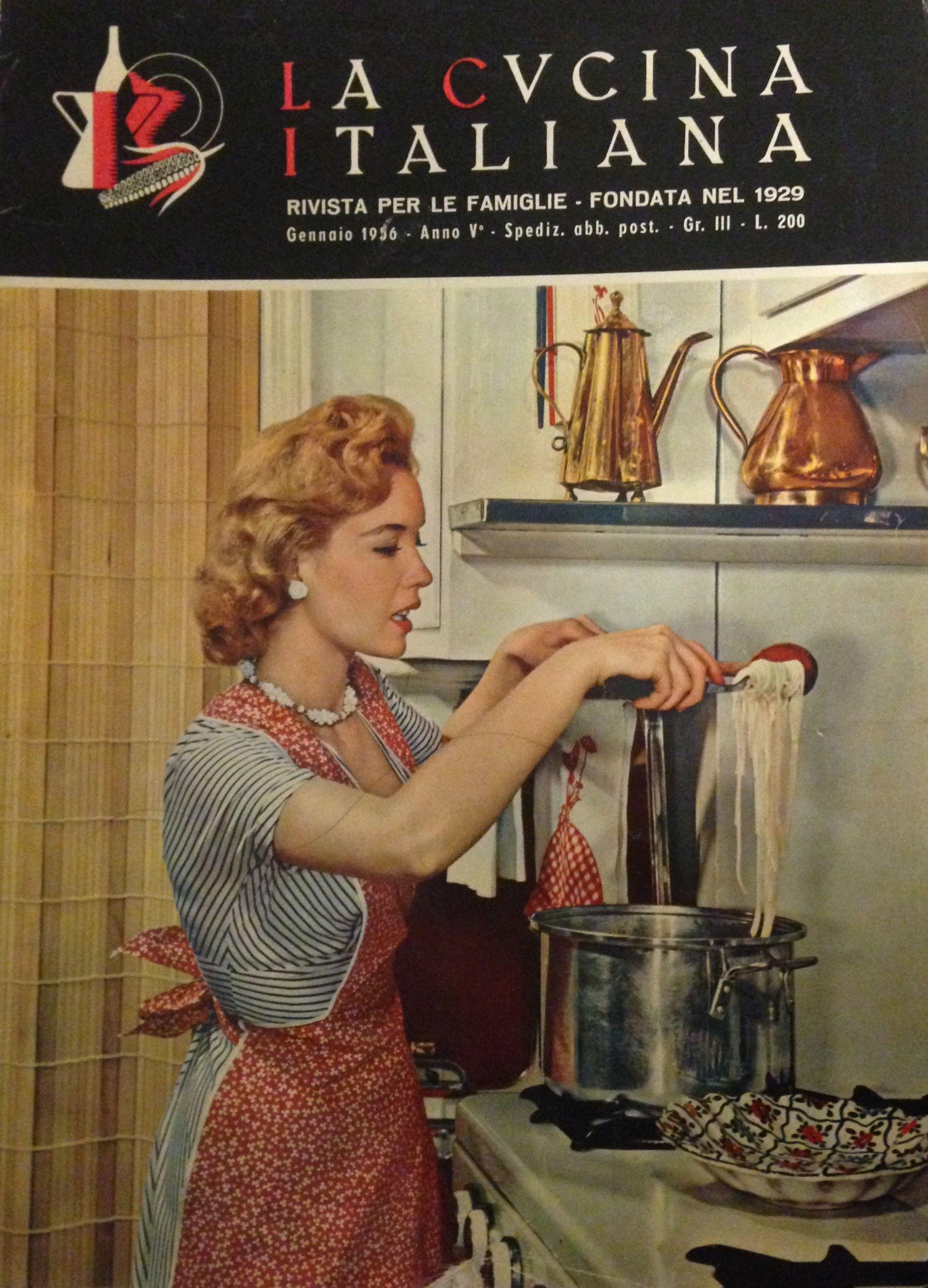 Libreria Malavasi – A tavola! Libri di cucina, domenica 8 luglio